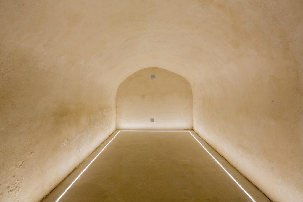 Fotógrafa de arquitectura, La Rioja