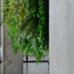 Oficinas de JMC, Logroño arquitectura