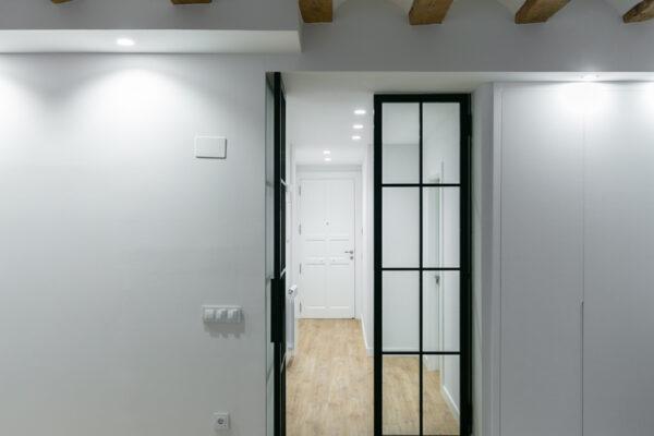 Fotgrafía de arquitectura Logroño