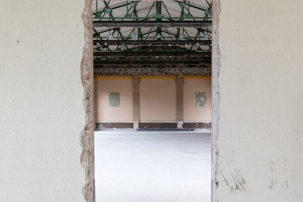 Fotógrafo de arquitectura Logroño